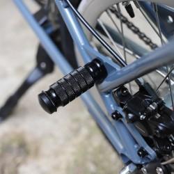 Pegs pour vélo Petit Porteur