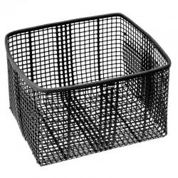 Basket for bike
