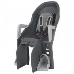 Rear Child Seat Guppy Maxi Plus