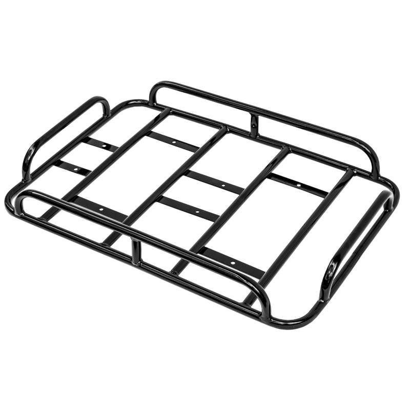 Rear rack for Le Petit Porteur