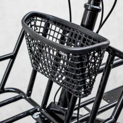 Vide poche pour vélo