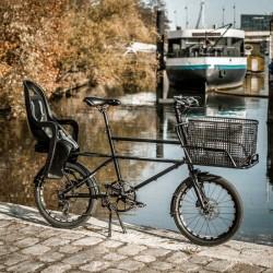 Panier pour vélo