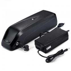 Battery Pack 36V - 13Ah