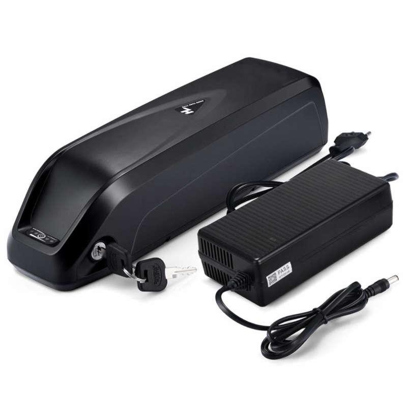 Batterie pour Petit Porteur électrique
