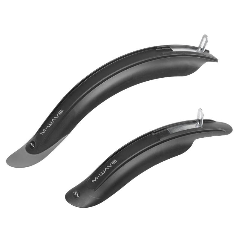mudguard for 20 inches wheels