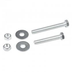 mudguard screws